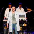 Bucket Club's Loch Ness Monster Play FOSSILS Opens Today at New Diorama Theatre