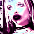 Alice Glass Returns with New Single + Video 'Without Love'