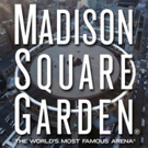 Madison Square Garden Company and Prudential Center Announce Booking and Marketing Partnership