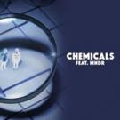 Oliver Release New Track 'Chemicals' ft. MDR