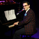 Joe Iconis and Family First to Open the New Weston Playhouse at Walker Farm