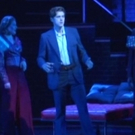Exclusive Video: Get A First Look at Aaron Tveit in COMPANY at Barrington Stage