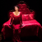 BWW Review: Signature's A LITTLE NIGHT MUSIC Is Not Only Rich, It Is Divine