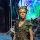 Review Roundup: A MIDSUMMER NIGHT'S DREAM at American Players Theatre Photo