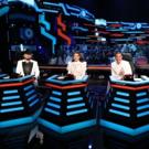 TEENAGE MUTANT NINJA TURTLES & More Set for Telemundo This Sunday Photo