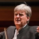 Thomas Dausgaard Named Music Director of Seattle Symphony Orchestra Photo