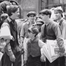 BWW Exclusive: David Moscow Shares His Secrets From NEWSIES on Its 25th Anniversary! Read All About It!