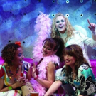 Gather the Ladies for GIRLS NIGHT: THE MUSICAL at bergenPAC This September