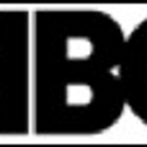 Documentary Event THE DEFIANT ONES Debuts 7/9 on HBO