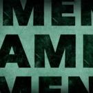 Showtek Reveal Lyric Video for Lead Single 'Amen'