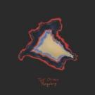 Tyler Childers' 'Purgatory' Debuts at #1 on Billboard Heatseekers Albums Chart