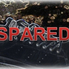 Convergence-Continuum Presents SPARED as Part of 2017 Tweener Series