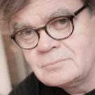 Garrison Keillor Is 'Just Passing Through' Worcester This November