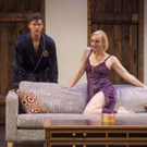BWW Review: Gremlin Theatre Opens Their New St. Paul Performance Space with DON'T DRESS FOR DINNER - Escapist Entertainment Perfect for a Warm Summer Night