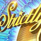 Book Now For The Strictly Come Dancing Live Tour 2018!