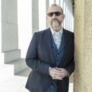 Colin Hay Comes to Capitol Center For The Arts, 10/ 14 Photo