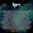 The BPM Festival: Portugal Announces Phase 2 Artist Lineup
