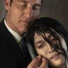 Breaking: Jin Ha & More Join Clive Owen in M. BUTTERFLY; Full Cast Announced!