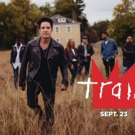 Platinum-Selling Rock Group Train Performs at Greenwich Wine + Food Festival, 9/23