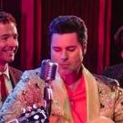 BWW Review: MILLION DOLLAR QUARTET - A Jubilant Evening Of Rockabilly Photo