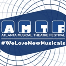 BWW Feature: ATLANTA MUSICAL THEATRE FESTIVAL at Out Front Theatre