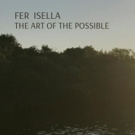 Fer Isella Finds A Voice Of His Own With Unfiltered Minimalist Approach
