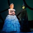 Tickets on Sale This Friday for WICKED's Winter Run in Chicago Photo