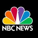 NBC's TODAY Wins Demo, Grows Lead Vs. GMA