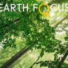 Earth Focus Environmental Film Festival Kicks Off for Free This Saturday in L.A.