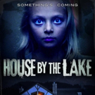 Random Media Invites You to the HOUSE BY THE LAKE 10/10
