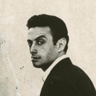 Outside the Box: Dallas Solo Show Captures Lenny Bruce's Life Photo