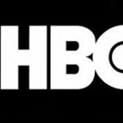 Hit Comedy Podcast 2 DOPE QUEENS Coming to HBO for Series of Specials
