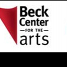 Beck Center Brings the City of Angels to Lakewood
