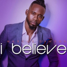 Gospel Chart-Topper Marcus Dawson Returns With New Single 'I Believe'