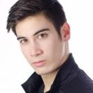 HAMILTON's Daniel Ching To Takeover BroadwayWorld's Instagram Tomorrow!