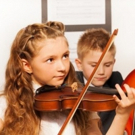 2nd Annual 'Kids Music Day' to Be Celebrated This October