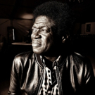 Musician Charles Bradley Passes Away After Cancer Battle Photo