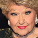 Marilyn Maye to Return to The Art House in Provincetown Next Month