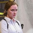 BWW Review: KILL LOCAL at La Jolla Playhouse