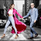 PROJECT RUNWAY Launches 3 New Digital Series From A+E Networks