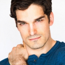 THE FRIDAY SIX: Get to Know Your Favorite Broadway Stars- COMPANY's Paul A. Schaefer Photo
