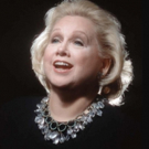 'Behind the Curtain' Celebrates the Life and Legacy of Barbara Cook