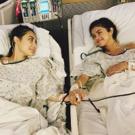 Selena Gomez Reveals She Received Kidney Transplant; Donor Is Best Friend