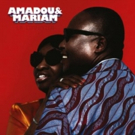 Amadou & Mariam's Video Prremieres on Billboard, New album La Confusion Out Today