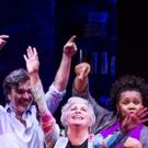 BWW TV: Watch Highlights of Nancy Opel in CURVY WIDOW Off-Broadway Video