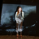 Tori Amos Shares 'Reindeer King' From New Album 'Native Invader'
