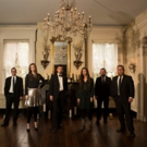 New Music from IBMA Vocal Group of the Year, Flatt Lonesome