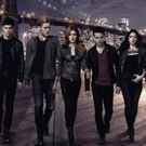 Freeform Returns to San Diego Comic-Con with Original Series SHADOWHUNTERS and STITCHERS