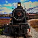 Smithsonian Channel Calls All Aboard with MIGHTY CRUISE SHIPS and MIGHTY TRAINS