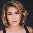 THE FRIDAY SIX: Get to Know Your Favorite Broadway Stars- COMPANY's Kate Loprest Photo